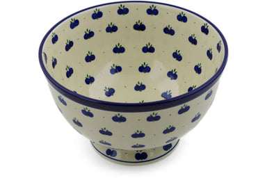 16 cup Serving Bowl - 67AX | Polish Pottery House