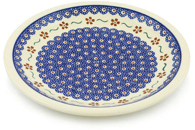"9"" Luncheon Plate - 864 