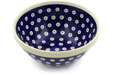 18 oz Cereal Bowl - 42 | Polish Pottery House