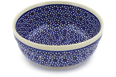 21 oz Cereal Bowl - 120 | Polish Pottery House