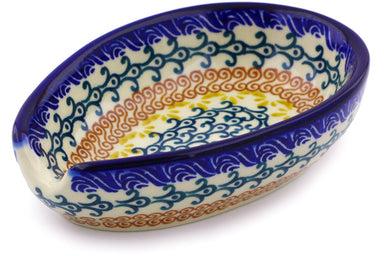 "5"" Spoon Rest - P9287A 