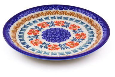 "10"" Luncheon Plate - P9291A 