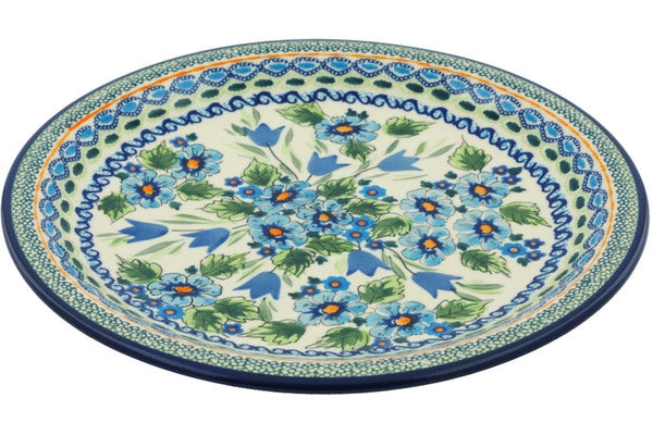 "11"" Dinner Plate - 165ART 