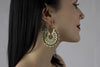 Odine Earrings