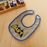BIBS WATERPROOF