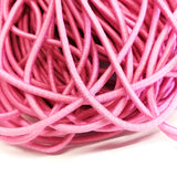 Stretchy Elastic cord 3mm thick