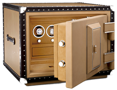 Döttling Gatsby Luxury Security Safe
