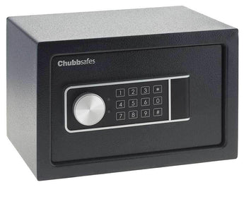 Chubb Air 10E - Digital Safe, London & Home Counties Safe Company, Chubb Air
