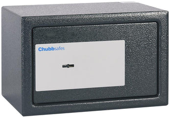 Chubb Air 10K - Keylocking Safe, London & Home Counties Safe Company, Chubb Air