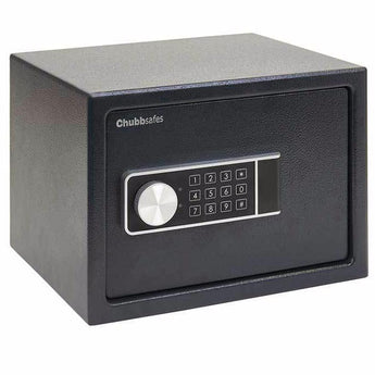 Chubb Air 15E - Digital Safe, London & Home Counties Safe Company, Chubb Air