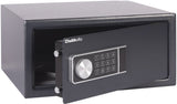 Chubb Air Laptop Digital Safe, London & Home Counties Safe Company, Chubb Air