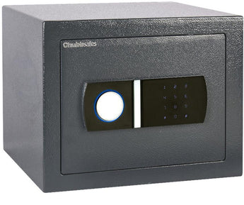 Chubb Alphaplus - Size 2 - Digital Safe, London & Home Counties Safe Company, Chubb Alphaplus