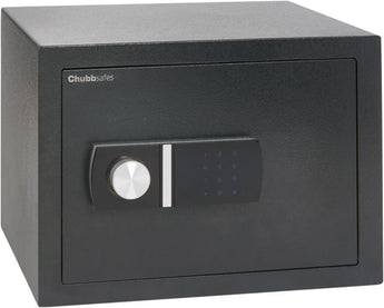 Chubb Alphaplus - Size 3 - Digital Safe, London & Home Counties Safe Company, Chubb Alphaplus