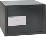 Chubb Alphaplus - Size 3 - Keylocking Safe, London & Home Counties Safe Company, Chubb Alphaplus