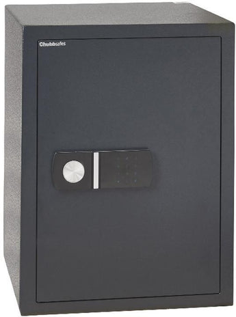 Chubb Alphaplus - Size 6 - Digital Safe, London & Home Counties Safe Company, Chubb Alphaplus