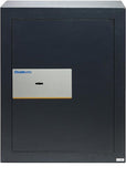 Chubb Epsilon 3K - Key Cabinet-London & Home Counties Safe Company