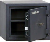 Chubb Home Safe 10K - Keylocking Safe, London & Home Counties Safe Company, Chubb Home Safe