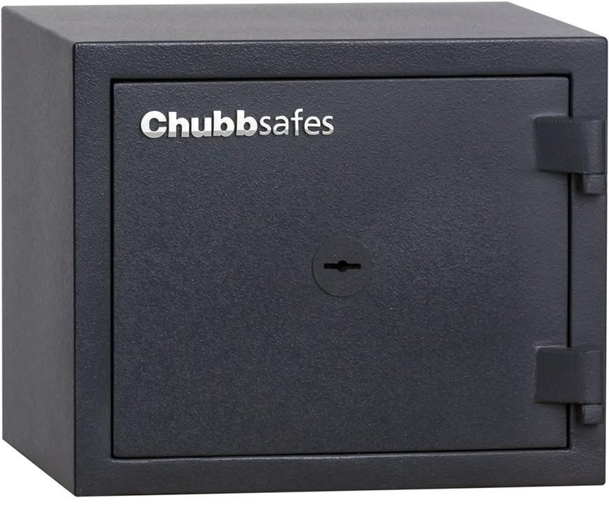 Chubb Home Safe 10K - Keylocking Safe-London & Home Counties Safe Company