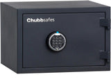 Chubb Home Safe 20E - Digital Safe, London & Home Counties Safe Company, Chubb Home Safe