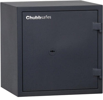 Chubb Home Safe 35K - Keylocking Safe, London & Home Counties Safe Company, Chubb Home Safe