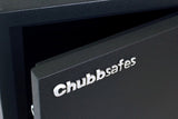 Chubb Home Safe 50K - Keylocking Safe, London & Home Counties Safe Company, Chubb Home Safe
