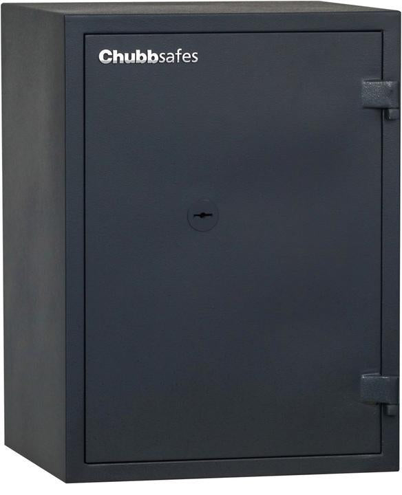 Chubb Home Safe 50K - Keylocking Safe-London & Home Counties Safe Company