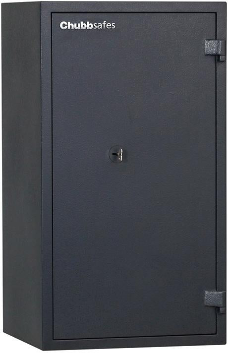 Chubb Home Safe 70K - Keylocking Safe, London & Home Counties Safe Company, Chubb Home Safe