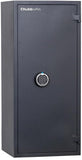 Chubb Home Safe 90E - Digital Safe, London & Home Counties Safe Company, Chubb Home Safe