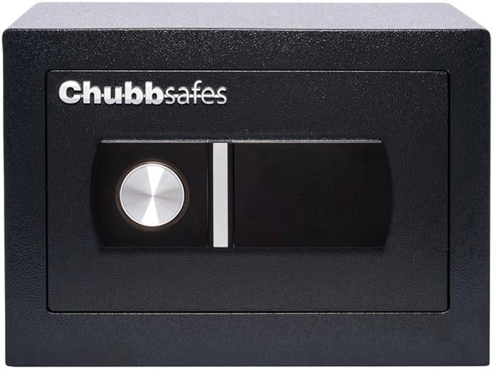 Chubb Homestar 17E Safe, London & Home Counties Safe Company, Chubb Homestar