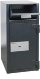 Chubb Omega Deposit 2K - Keylocking Safe, London & Home Counties Safe Company, Chubb Deposit