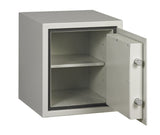 Compact 5000 Safe - Size 1, London & Home Counties Safe Company, Dudley Safes Compact 5000 Safe