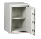 Compact 5000 Safe - Size 2, London & Home Counties Safe Company, Dudley Safes Compact 5000 Safe