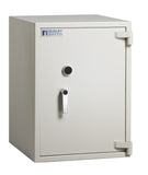 Compact 5000 Safe - Size 3, London & Home Counties Safe Company, Dudley Safes Compact 5000 Safe