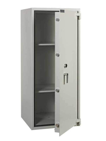 Compact 5000 Safe - Size 7, London & Home Counties Safe Company, Dudley Safes Compact 5000 Safe
