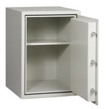 Dudley MK2 Safe - Size 3, London & Home Counties Safe Company, Dudley Safes Dudley MK2 Safe