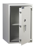 Dudley MK2 Safe - Size 4, London & Home Counties Safe Company, Dudley Safes Dudley MK2 Safe