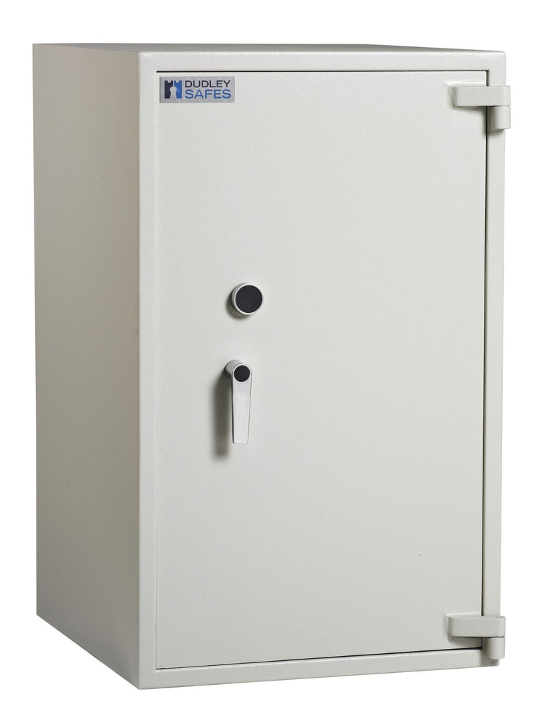 Dudley MK2 Safe - Size 5, London & Home Counties Safe Company, Dudley Safes Dudley MK2 Safe