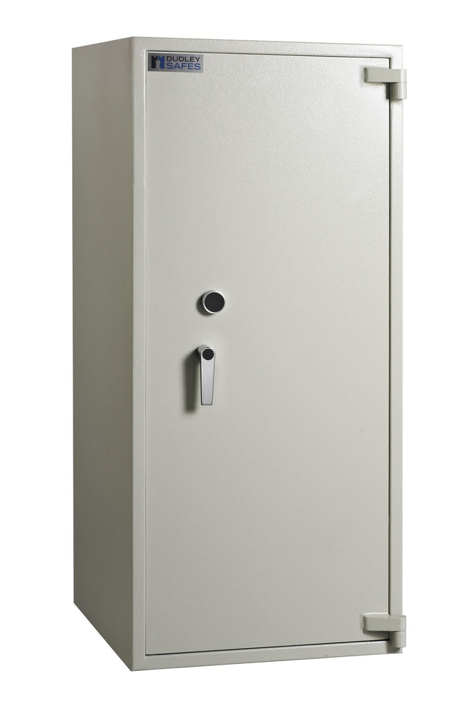 Dudley MK2 Safe - Size 6, London & Home Counties Safe Company, Dudley Safes Dudley MK2 Safe