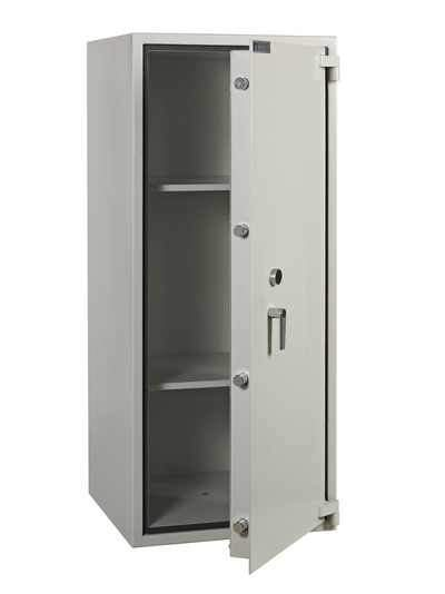 Dudley MK2 Safe - Size 7, London & Home Counties Safe Company, Dudley Safes Dudley MK2 Safe