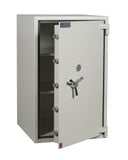 Europa Grade 0 MK3 Safe - Size 5, London & Home Counties Safe Company, Europa Grade 0 MK3 Safe