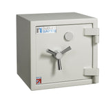 Europa Grade 1 MK3 Safe - Size 0, London & Home Counties Safe Company, Europa Grade 1 MK3 Safe