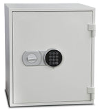 Flame Fire Safe (Size 3) Digital Safe, London & Home Counties Safe Company, Flame Fire Safe