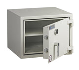 Harlech Lite S1 Safe - Size 0, London & Home Counties Safe Company, Dudley Safes Harlech Lite S1