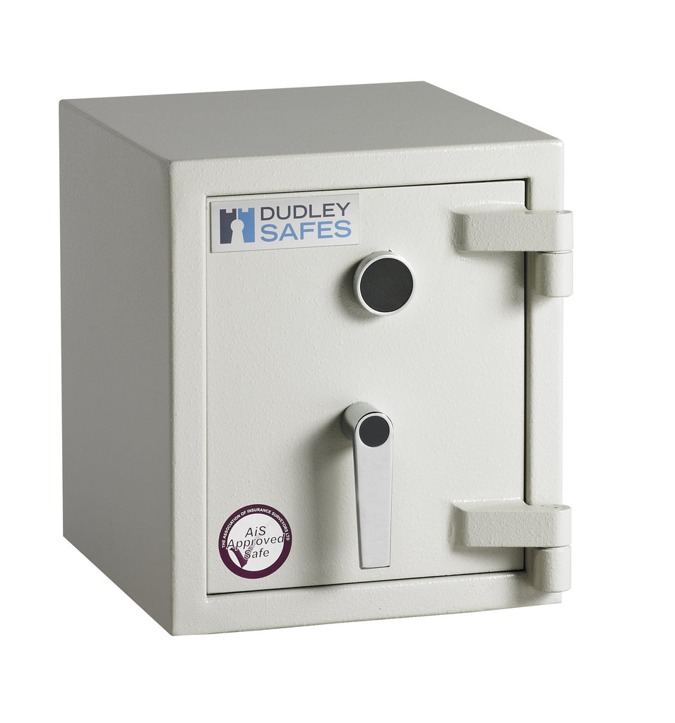 Harlech Lite S1 Safe - Size 00, London & Home Counties Safe Company, Dudley Safes Harlech Lite S1