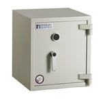 Harlech Lite S1 Safe - Size 1, London & Home Counties Safe Company, Dudley Safes Harlech Lite S1