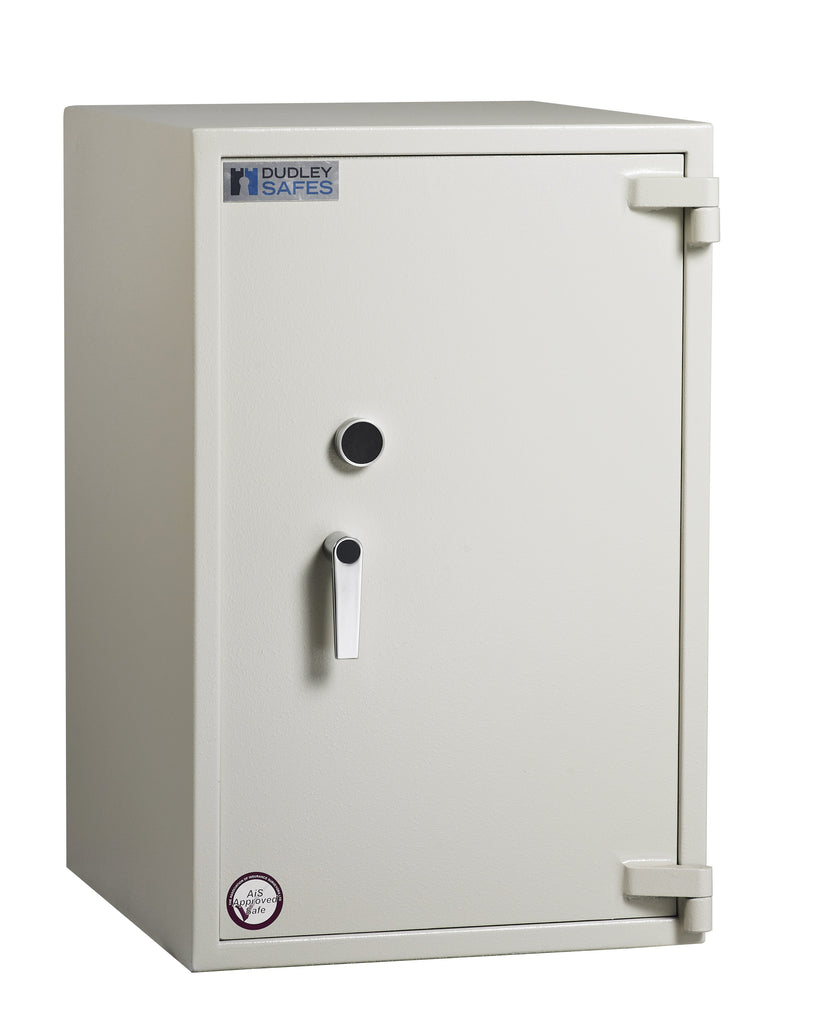 Harlech Lite S1 Safe - Size 4, London & Home Counties Safe Company, Dudley Safes Harlech Lite S1