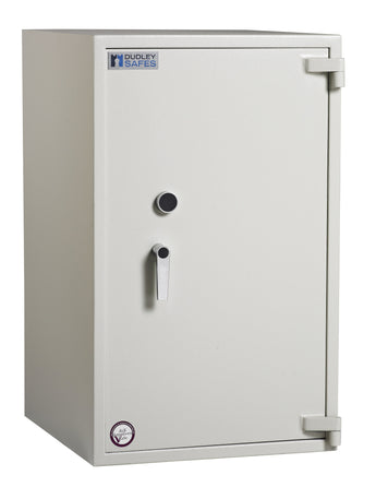 Harlech Lite S1 Safe - Size 5, London & Home Counties Safe Company, Dudley Safes Harlech Lite S1