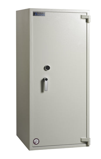Harlech Lite S1 Safe - Size 6, London & Home Counties Safe Company, Dudley Safes Harlech Lite S1