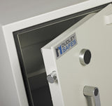 Harlech Lite S1 Safe - Size Home Safe S1, London & Home Counties Safe Company, Dudley Safes Harlech Lite S1