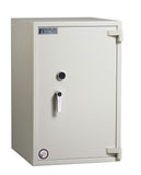 Harlech Lite S2 Safe - Size 4, London & Home Counties Safe Company, Dudley Safes Harlech Lite S2